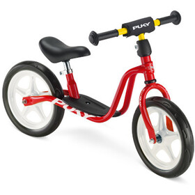 Puky LR 1 Bicicletta Senza Pedali Bambino, puky color